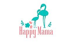 Фестиваль - «HappyMamaFest»