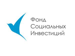 фси-лого2