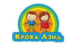 «Кроха Лэнд» - Частный детский сад