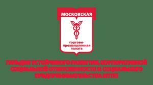 MTPP_RU RED