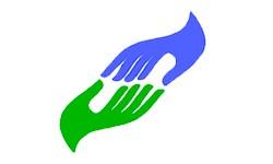 «Радость» - Региональная общественная организация