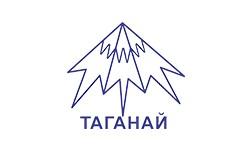 «Таганай» - Центр информационной поддержки