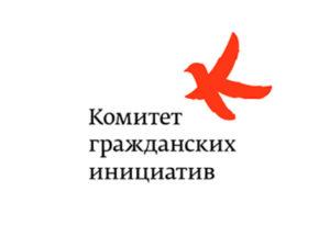 Университет-Комитета-